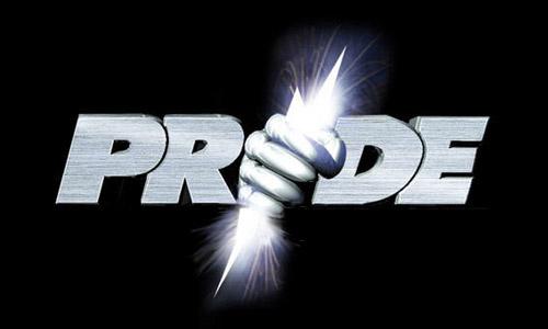 pride-fc-logo1