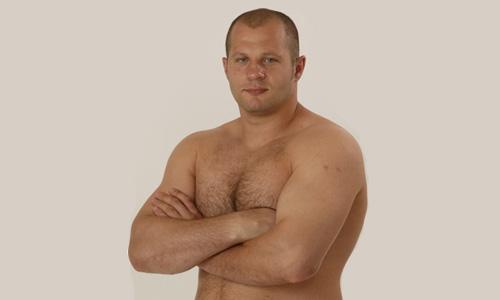 http://www.mmawiki.org/it/wp-content/uploads/2012/07/fedor-emelianenko.jpg