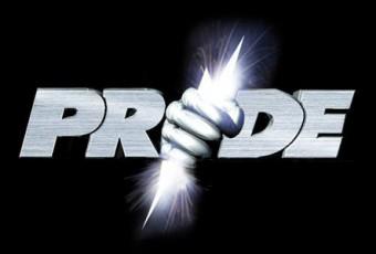 PRIDE Fighting Championship