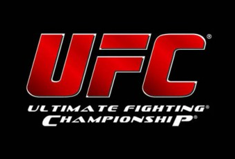 Ultimate Fighting Championship (UFC)