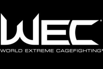 World Extreme Cagefighting (WEC)